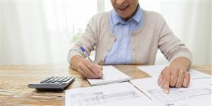 Muster für die Kündigung Ihrer Rentenversicherung