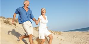 Rentenversicherung-Vergleich