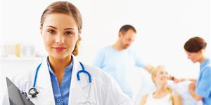 Krankenversicherungsbeitrag