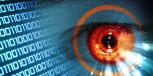 Bild: Anonymisierungssoftware