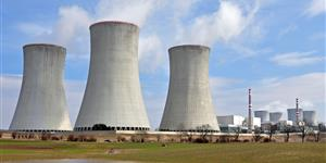 Bild: Atomkraftwerke