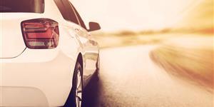 Bild: Auto, Straße, Versicherung, unterwegs, fahren
