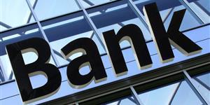 Bild: Bank