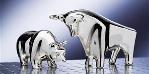Aktienfonds
