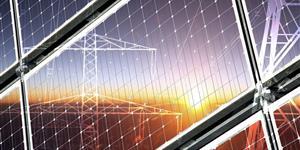 Bild: Energiebilanz