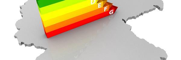 Bild: Energieeinsparverordnung