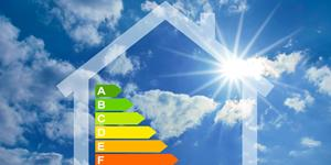 Bild: Energielabels