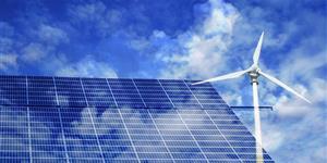 Bild: Energiewende