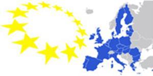 Bild: EU Europa
