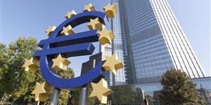 Bild: EZB