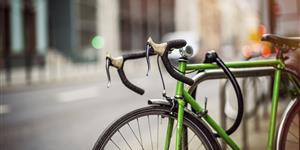 Tipps zur Versicherung des Fahrrads