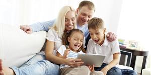 Smart Home: Komfort
