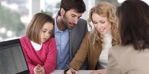 Ratgeber: Kredit ohne Schufa-Prüfung