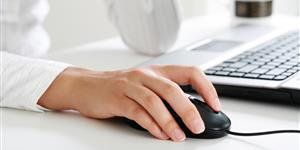 Onlinekredit