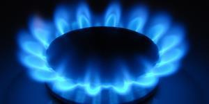 Gasanbieter vergleichen