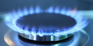Gaskostenvergleich