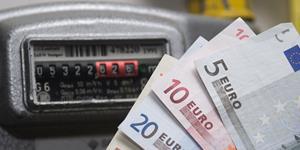 Gaspreise vergleichen und wechseln