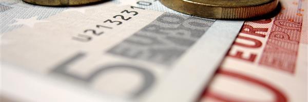 Bild: Geld