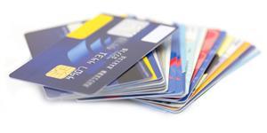Kreditkarten für Schüler