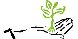 Zertifikate und Gütesiegel
