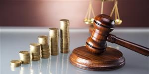 Notar- und Grundbuchkosten