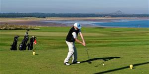 Europas Golfplätze erwarten Sie