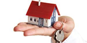 Günstige Wohngebäudeversicherung