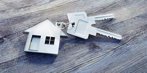 Bild: Hausschlüssel