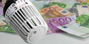 Smart Home: Energie sparen