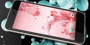 Bild: HTC U Play