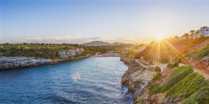 Urlaub in Spanien?
