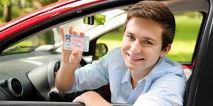 Führerschein finanzieren