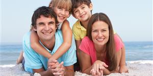 Familienhaftpflicht
