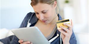 Kreditkarten für Auszubildende