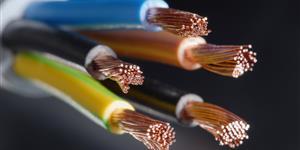 Kabelinternet-Anbieter