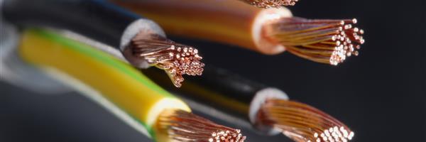 Bild: Kabelnetz