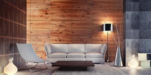 Smart Home: Lichtsteuerung