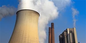 Bild: Kraftwerk