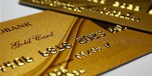 Kreditkarten mit Mietwagen-Versicherung vergleichen