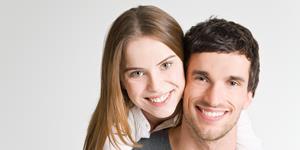 Beste Zahnzusatzversicherung