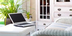 Hausratversicherung online