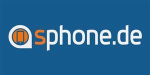 Bild: logo/ausschnitt von sphone.de