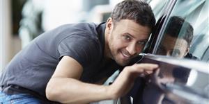Auto leasen oder finanzieren?