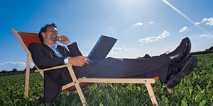 Hausratversicherung online finden