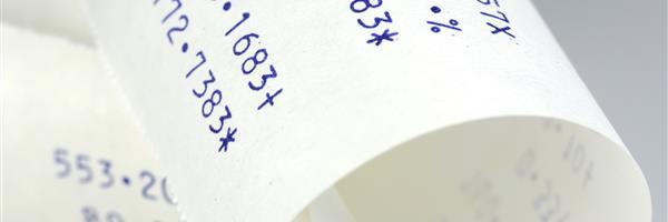 Bild: Mehrwertsteuer