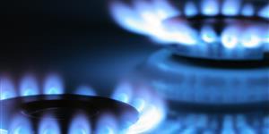 Ratgeber Gasanbieterwechsel