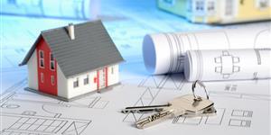 Wohngebäudeversicherungen vergleichen