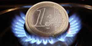 Schnell und einfach Gaspreise vergleichen