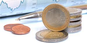 Ratgeber zu Geldanlagen