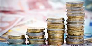 Sollzins und effektiver Jahreszins